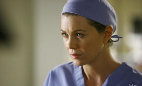 The Grey's Anatomy Season 7 Premiere Will Be Titled ...