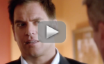 """NCIS Promo - """"The Admiral's Daughter"""""""
