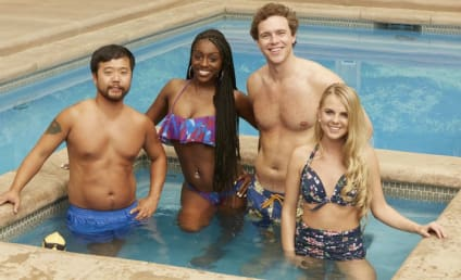 TV Ratings Report: Big Brother Soars