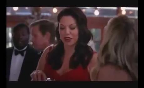 Grey's Anatomy Sneak Peeks: You Got a Room?