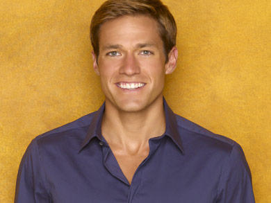 The Bachelor Episode Guide: Relive All the Week Four Drama