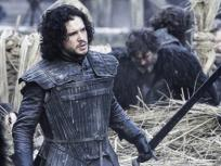 Game of Thrones Season 4 Episode 4