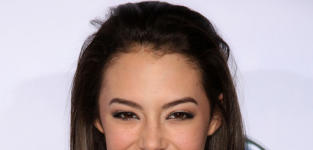 Chloe Bridges Cast on The Carrie Diaries