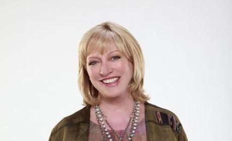 Veronica Cartwright as Bun