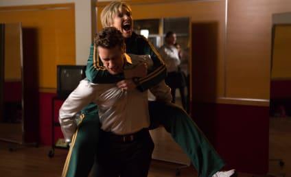 Glee Season 6 Episode 9 Review: Break Free