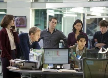 Watch The Newsroom Season 2 Episode 2 Online