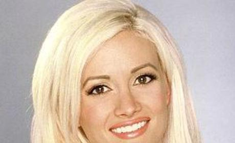 Get to Know a Girl Next Door: Holly Madison