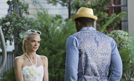 So What Now? - Hart of Dixie Season 4 Episode 4