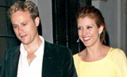 Kate Walsh's New Man Revealed