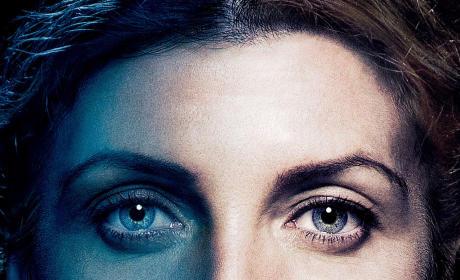 Catelyn Stark Poster