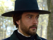 Sleepy Hollow Season 2 Episode 18