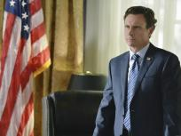Scandal Season 4 Episode 1