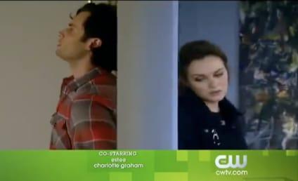 """Gossip Girl Episode Synopsis: """"Con Heir"""""""