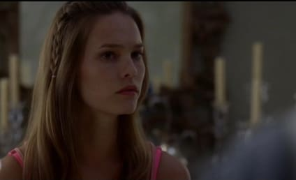 Bailey Noble Promoted to Series Regular on True Blood