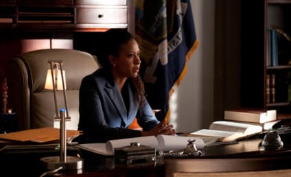 Suits Review: The Whole Story