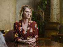 Halt and Catch Fire Season 3 Episode 7 Review: The Threshold