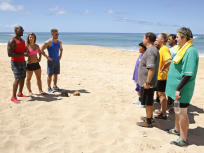 The Biggest Loser Season 16 Episode 13