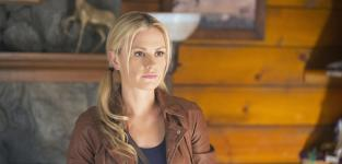 True Blood to End After 7 Seasons