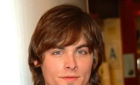 Kevin Zegers to Guest Star on Gossip Girl
