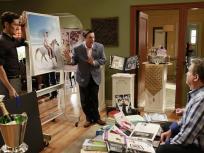 Modern Family Season 5 Episode 6