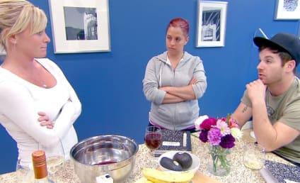 Top Chef Season 12 Episode 2: Full Episode Live!