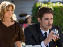 Dallas Season 1 Episode 5