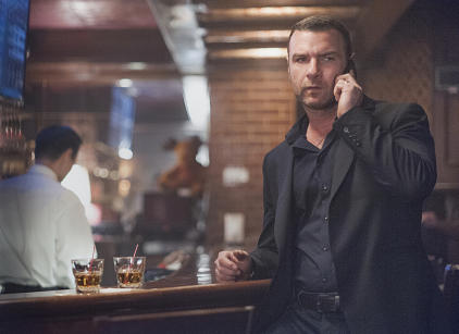 Watch Ray Donovan Season 2 Episode 3 Online
