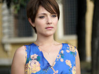 Chasing Life Season 2 Episode 13