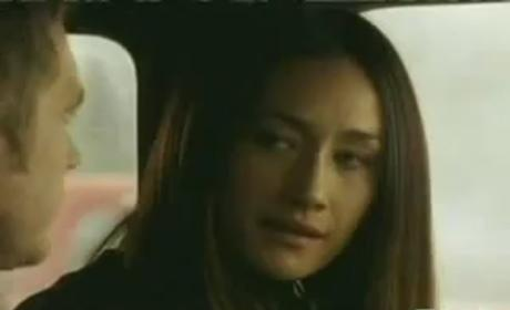 Nikita Promo: What's Ahead?