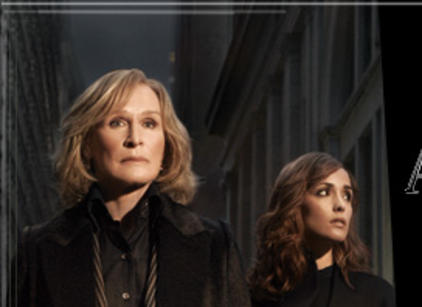 Watch Damages Season 3 Episode 3 Online