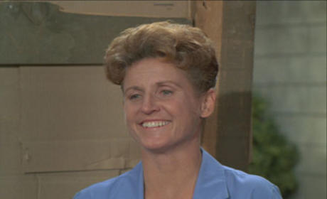 Ann B. Davis, Former Brady Bunch Star, Dies at 88