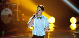 NBC Expands The Voice, Announces Premiere Date for America's Got Talent