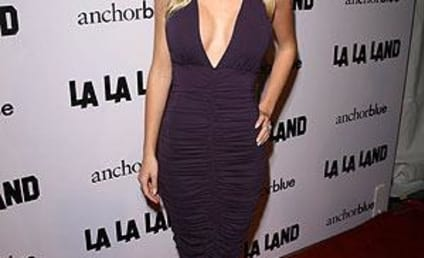 Heidi Montag to Debut New Fashion Line