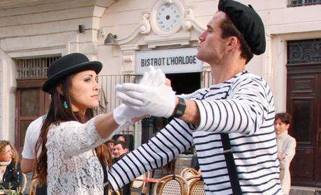 The Bachelorette: Watch Season 10 Episode 5 Online