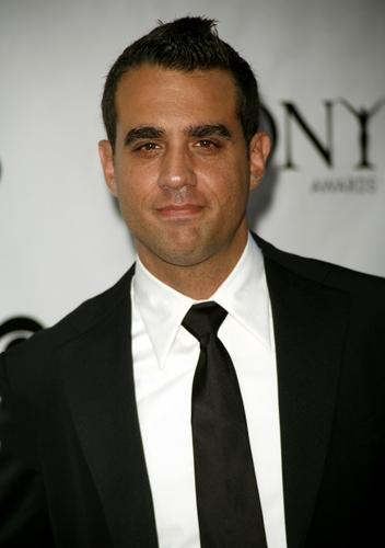 Bobby Cannavale Pic