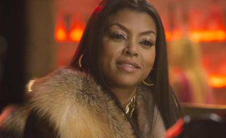 Watch Empire Online: Season 2 Episode 17
