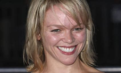 Lauren Bowles Signs on for Recurring True Blood Role