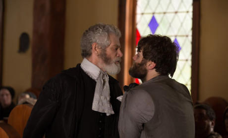 Salem Review: The Sins of Our Fathers