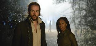 Sleepy Hollow: Watch Season 1 Episode 13 Online