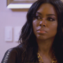 Kenya Is Upset - The Real Housewives of Atlanta