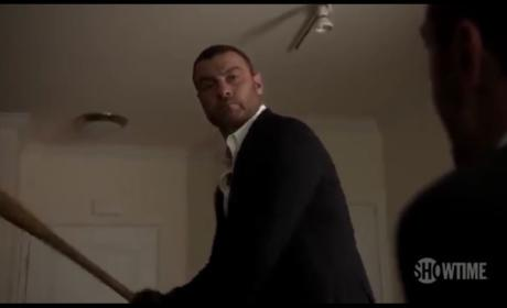 Ray Donovan Episode Promo: Batter Up!