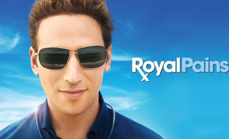 Royal Pains: Watch Season 6 Episode 8 Online