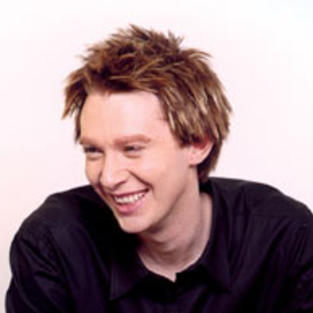 Clay Aiken: Singing Star, Humanitarian