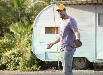 Watch The Finder Season 1 Episode 4 Online