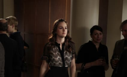 "Gossip Girl Episode Synopsis: ""Despicable B"""