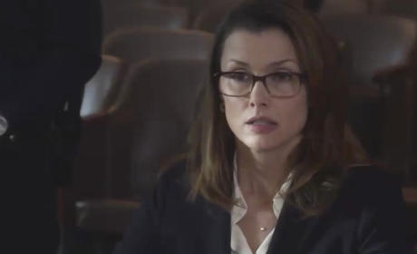 Blue Bloods Season 5 Episode 13 Review: Love Stories