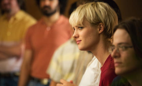 Halt and Catch Fire: Watch Season 1 Episode 9 Online