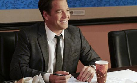 Watch NCIS Online: Season 13 Episode 20