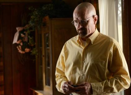 Watch Breaking Bad Season 5 Episode 8 Online