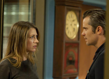 Watch Justified Season 3 Episode 8 Online
